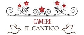 Camere il Cantico - Assisi